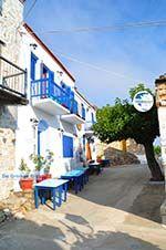 Alonissos town (Chora) | Sporades | Greece  Photo 63 - Photo GreeceGuide.co.uk
