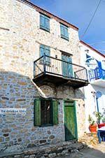 Alonissos town (Chora) | Sporades | Greece  Photo 64 - Photo GreeceGuide.co.uk