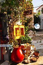 Alonissos town (Chora) | Sporades | Greece  Photo 72 - Photo GreeceGuide.co.uk