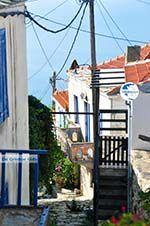 Alonissos town (Chora) | Sporades | Greece  Photo 74 - Photo GreeceGuide.co.uk