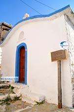 Alonissos town (Chora)   Sporades   Greece  Photo 75 - Photo GreeceGuide.co.uk