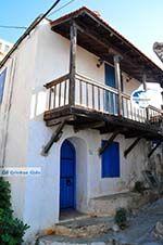 Alonissos town (Chora)   Sporades   Greece  Photo 77 - Photo GreeceGuide.co.uk