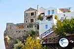 Alonissos town (Chora) | Sporades | Greece  Photo 84 - Photo GreeceGuide.co.uk