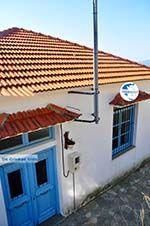 Alonissos town (Chora) | Sporades | Greece  Photo 88 - Photo GreeceGuide.co.uk