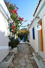 Alonissos town (Chora) | Sporades | Greece  Photo 94 - Photo GreeceGuide.co.uk