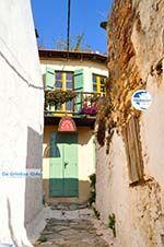 Alonissos town (Chora) | Sporades | Greece  Photo 99 - Photo GreeceGuide.co.uk