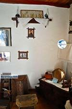 Traditional house and museum in Alonissos town | Sporades | Greece  4 - Photo GreeceGuide.co.uk