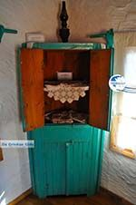 Traditional house and museum in Alonissos town | Sporades | Greece  10 - Photo GreeceGuide.co.uk
