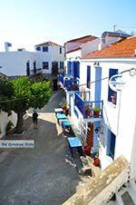 Alonissos town (Chora) | Sporades | Greece  Photo 106 - Photo GreeceGuide.co.uk