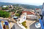 Alonissos town (Chora) | Sporades | Greece  Photo 107 - Photo GreeceGuide.co.uk