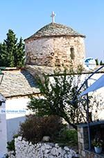 Alonissos town (Chora) | Sporades | Greece  Photo 111 - Photo GreeceGuide.co.uk
