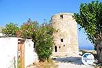 Alonissos town (Chora)   Sporades   Greece  Photo 116 - Photo GreeceGuide.co.uk
