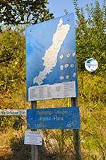 Patitiri tot Alonissos town wandelen | Sporades | Greece  - Photo GreeceGuide.co.uk