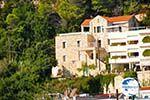 Patitiri | Alonissos Sporades | Greece  Photo 21 - Photo GreeceGuide.co.uk