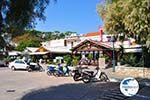 Patitiri | Alonissos Sporades | Greece  Photo 24 - Photo GreeceGuide.co.uk