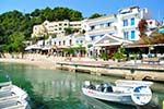Patitiri | Alonissos Sporades | Greece  Photo 28 - Photo GreeceGuide.co.uk