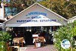 Patitiri | Alonissos Sporades | Greece  Photo 31 - Photo GreeceGuide.co.uk