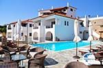 Votsi, Hotel Yalis | Alonissos Sporades | Greece  Photo 3 - Photo GreeceGuide.co.uk
