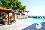 Votsi, Hotel Yalis | Alonissos Sporades | Greece  Photo 7 - Photo GreeceGuide.co.uk