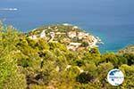 Steni Vala | Alonissos Sporades | Greece  Photo 6 - Photo GreeceGuide.co.uk