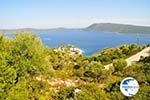 Steni Vala | Alonissos Sporades | Greece  Photo 7 - Photo GreeceGuide.co.uk
