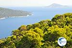 Alonissos, aan the overkant Peristera and in the verte adelfia | Sporades | Photo 1 - Photo GreeceGuide.co.uk