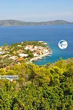 Steni Vala, opposite of Peristera island | Alonissos Sporades | Greece  Photo 2 - Photo GreeceGuide.co.uk
