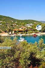 Steni Vala | Alonissos Sporades | Greece  Photo 12 - Photo GreeceGuide.co.uk