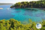 Agios Petros near Steni Vala | Alonissos Sporades | Greece  Photo 2 - Photo GreeceGuide.co.uk