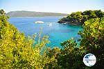 Agios Petros near Steni Vala | Alonissos Sporades | Greece  Photo 6 - Photo GreeceGuide.co.uk