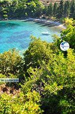 Agios Petros near Steni Vala | Alonissos Sporades | Greece  Photo 7 - Photo GreeceGuide.co.uk