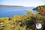 Agios Petros near Steni Vala   Alonissos Sporades   Greece  Photo 12 - Photo GreeceGuide.co.uk