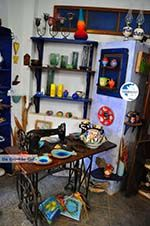 Steni Vala | Alonissos Sporades | Greece  Photo 41 - Photo GreeceGuide.co.uk