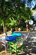 Steni Vala | Alonissos Sporades | Greece  Photo 49 - Photo GreeceGuide.co.uk