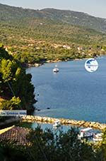 From Steni Vala to Agios Dimitrios   Alonissos Sporades   Greece  Photo 2 - Photo GreeceGuide.co.uk