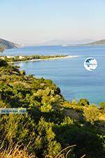 Agios Dimitrios   Alonissos Sporades   Greece  Photo 3 - Photo GreeceGuide.co.uk