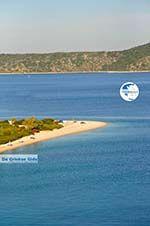 Agios Dimitrios, opposite of Peristera island | Alonissos Sporades | Greece  Photo 4 - Photo GreeceGuide.co.uk