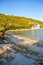 Tzortzi   Alonissos Sporades   Greece  Photo 5 - Photo GreeceGuide.co.uk