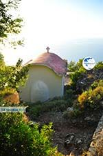 Agioi Anargiri monastery | Alonissos Sporades | Greece  Photo 1 - Photo GreeceGuide.co.uk