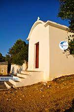 Agioi Anargiri monastery | Alonissos Sporades | Greece  Photo 5 - Photo GreeceGuide.co.uk