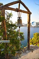 Agioi Anargiri monastery | Alonissos Sporades | Greece  Photo 6 - Photo GreeceGuide.co.uk