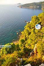 View from Agioi Anargiri monastery | Alonissos Sporades | Greece  Photo 1 - Photo GreeceGuide.co.uk