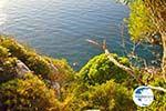 View from Agioi Anargiri monastery | Alonissos Sporades | Greece  Photo 3 - Photo GreeceGuide.co.uk