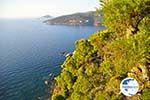 View from Agioi Anargiri monastery | Alonissos Sporades | Greece  Photo 5 - Photo GreeceGuide.co.uk