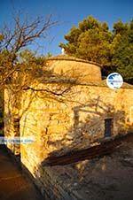 Agioi Anargiri monastery   Alonissos Sporades   Greece  Photo 12 - Photo GreeceGuide.co.uk