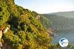 View from Agioi Anargiri monastery | Alonissos Sporades | Greece  Photo 6 - Photo GreeceGuide.co.uk