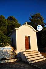 Agioi Anargiri monastery | Alonissos Sporades | Greece  Photo 13 - Photo GreeceGuide.co.uk