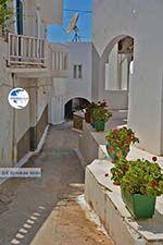 Katapola Amorgos - Island of Amorgos - Cyclades Greece Photo 2 - Photo GreeceGuide.co.uk