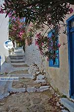 Katapola Amorgos - Island of Amorgos - Cyclades Greece Photo 3 - Photo GreeceGuide.co.uk