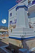 Katapola Amorgos - Island of Amorgos - Cyclades Greece Photo 7 - Photo GreeceGuide.co.uk